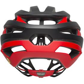 Bell Catalyst MIPS casco per bici nero
